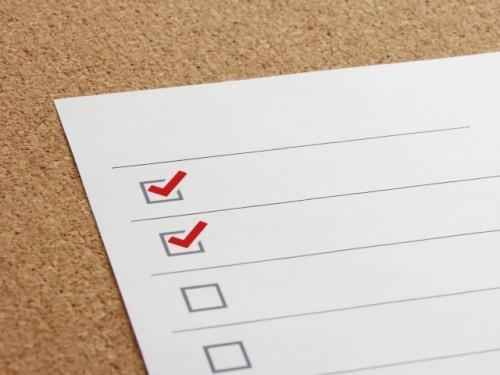 学資保険の年末調整:申告方法