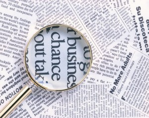 学資保険と低解約返戻金型終身保険