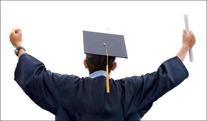 低金利の時代は元本割れをする学資保険がたくさんある