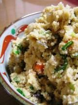 出典元:http://cookpad.com/recipe/466090