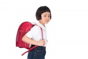 小学校で掛かる学費