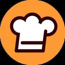 出典元:https://play.google.com/store/apps/details?id=com.cookpad.android.activities&hl=ja